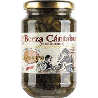 Suegra Berza cántabra Tarro 200 g