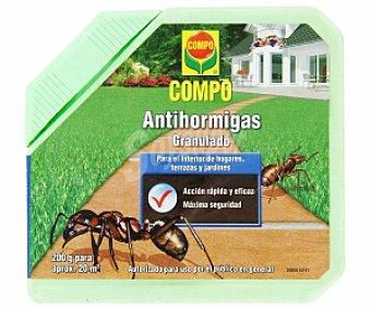 Compo Antihormigas Bote 200GR