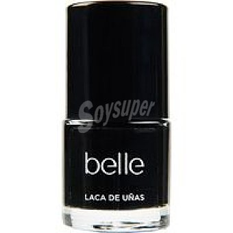 Belle Laca Uñas 15 Make Up 1u