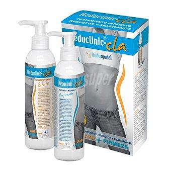 Redumodel Pack Reduclinic Cla 200 ml