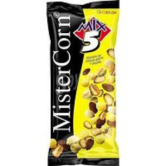 Mrcorn-mix paquete 270 g