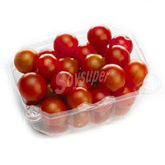 Deliccato Tomate Bandeja 500 g