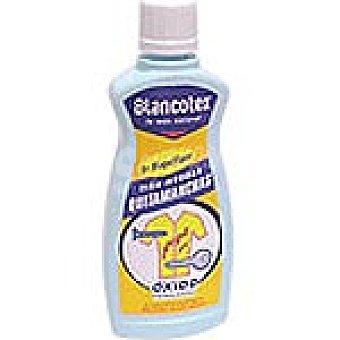 Blancotex Óxido Bote 75 ml