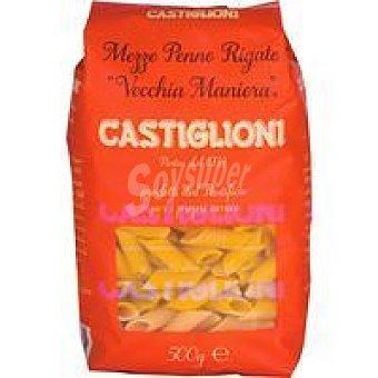 Castiglioni Mezze penne Paquete 500 g