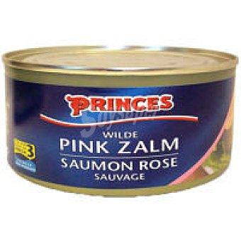 Princes Salmón rosa Sobre 213 g
