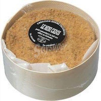 Queso Camembert Calvados 150 g