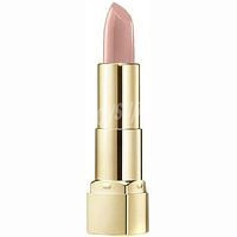 Astor Barra Labios Soft Sensation 600 1 Unidad