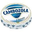 Queso champignon, al corte, compra mínima 100 g Cambozola