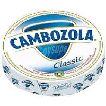 CHAMPIGNON Queso Cambozola 100 g