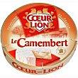 Queso Camembert 250 g Coeur de Lion