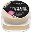 Mousse corrector 010 1 Minute Face Perfector Pack 1 ud CATRICE