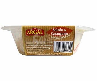 Argal Ensalada cangrejo ligera 240 Gramos