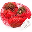Pimiento Rojo Malla 1 kg