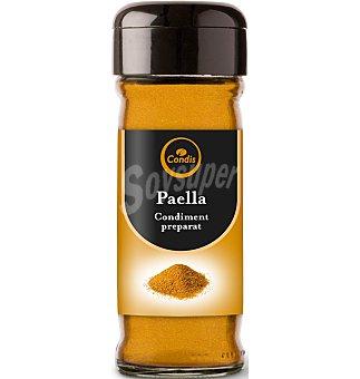 Condis Preparado paella 45 g