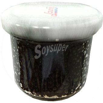 Launis Caviar danés huevas de lumpo Envase 100 g neto escurrido