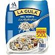 La Auténtica gula del norte Pack de 2 raciones individuales  2 unidades de 250 g La Gula Del Norte