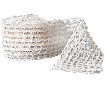 Ibili Rollo de 2 metros de malla de tela elástica para carne ibili