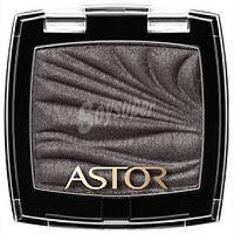 Astor Sombra ojos Mono Hybrid 720 Pack 1 unid