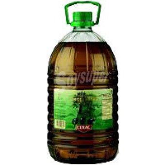 Cexac Aceite de oliva virgen extra Garrafa 5 litros