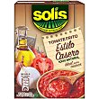 Tomate frito Casero 350 g Solís