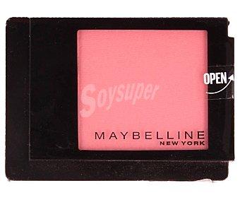 Maybelline New York Coloretes tono 060 Master blush