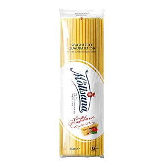 Molisana Espaguetti 500 g