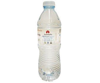 Fuentealta Agua Mineral 50 Centilítros