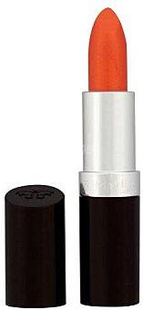 Rimmel London Labios Lipstick 210 1 unid