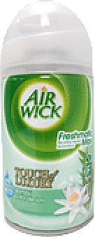 Air Wick Amb. rec. f.matic e.fres 1 UNI