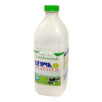 Leyma Natura Leche semidesnatada 1,5 l