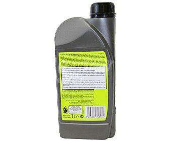 Productos Económicos Alcampo Aceite mineral para vehículos diésel 1 Litro