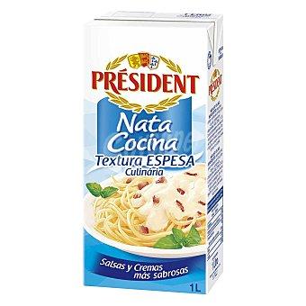 President Nata para cocina 1 l