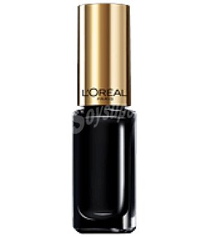 L'Oréal Laca uñas 702 1 ud