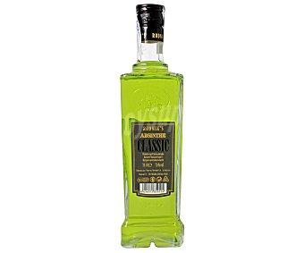 RODNIK'S Absenta Botella 70 Centilitros