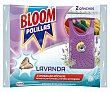 Ganchos antipolillas aroma Lavanda Envase 2 unidades Bloom