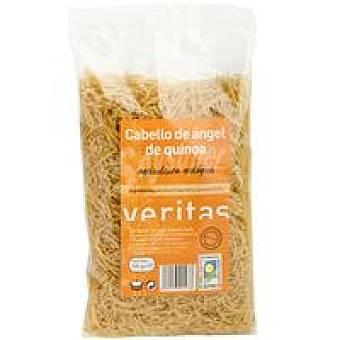 Veritas Macarrones de quinoa Paquete 250 g