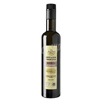 Carrefour Selección Aceite de oliva virgen extra Les Garrigues 50 ml