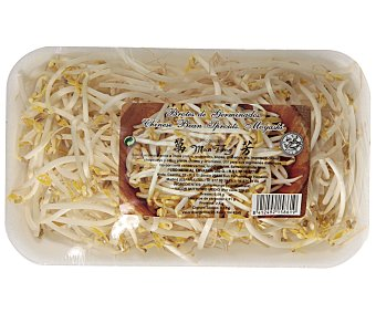Manfong Brotes de Soja 250 gramos