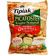 Picatostes sabor natural 75 g Tipiak
