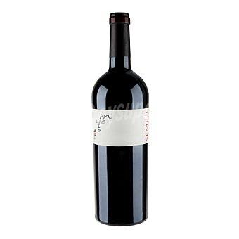 Semele Vino D.O. Ribera del Duero tinto crianza 75 cl