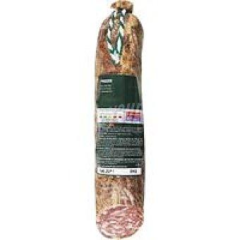 ISIDRO GONZÁLEZ Salchichón cular ibérico 1 kg