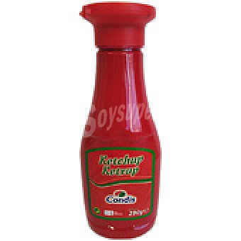 Condis Ketchup 290 GRS