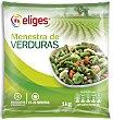 Menestra verduras 1 kg ifa eliges