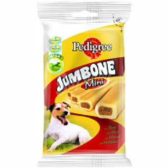 Pedigree Mini Jumbone Paquete 200 g