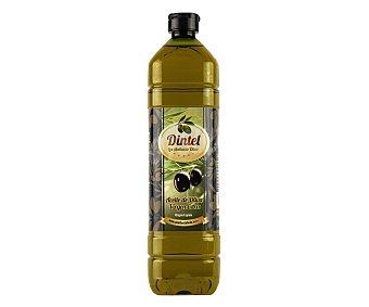 Dintel Aceite de oliva virgen extra 1 l
