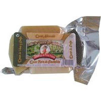 Pasiega de Peñape Tabla quesos de Cantabria La Bandeja 1 kg