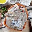 Pollo entero limpio sazonado 1,5 kg Coren