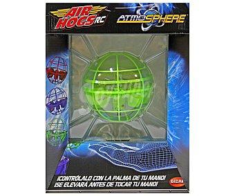 BIZAK Fantástica Esfera que queda Suspendida en el Aire 1 Unidad