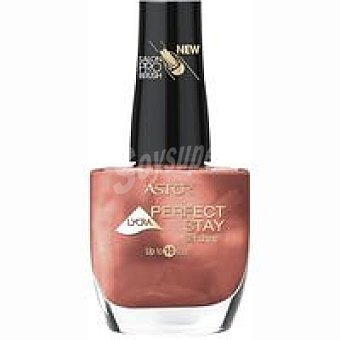 Astor Laca de uñas Perfect Stay 408 Pack 1 unid