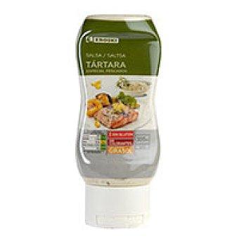 Eroski Salsa Tártara 300 g